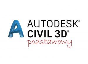 autoCAD civil k