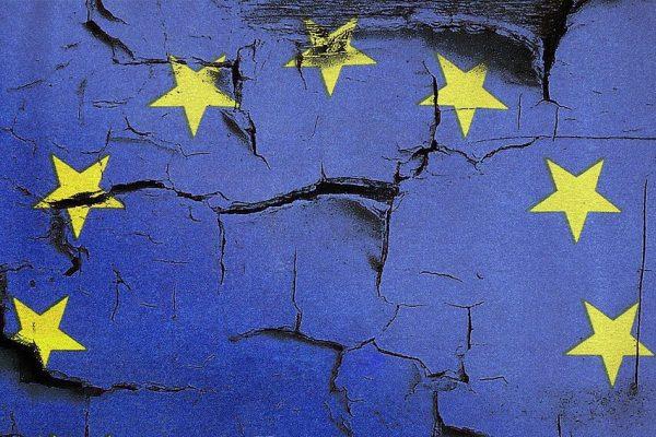 cropped-cropped-eu-flag-2108026_1280-1.jpg
